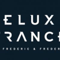 Elux France